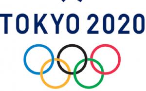 Канада отказалась участвовать в Олимпиаде