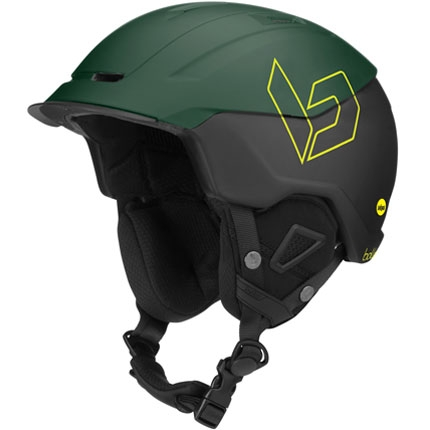 Как выбрать горнолыжный шлем? Основные правила.